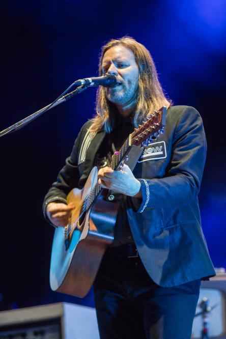 Arcade Fire - Live @ Southside Festival 2018