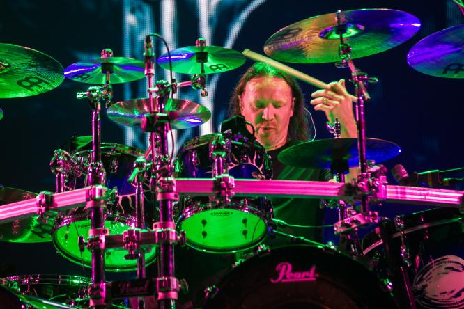 Nightwish - Live @ König-Pilsener-Arena, Oberhausen